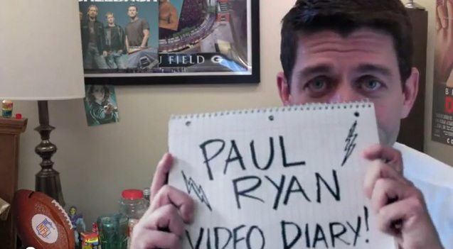 File:Paul ryan video diary.jpg