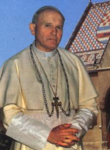 File:Croatia pope.JPG