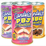 Thecandwich 250x250