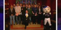 The Colbert Report/Episodes/EpGuide/Episode 354