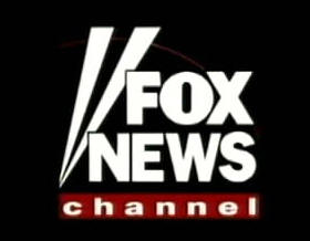 File:Foxnews.jpg