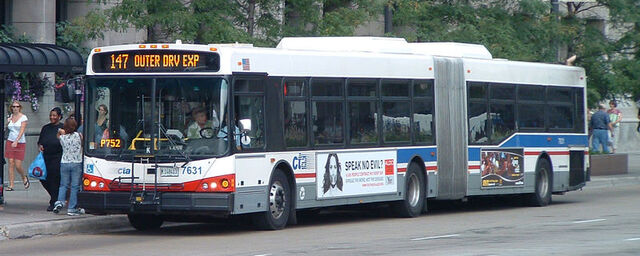 File:800px-CTA-articulated-bus.jpg