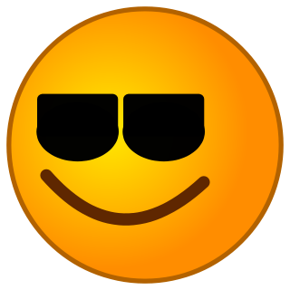 File:320px-SMirC-cool.png