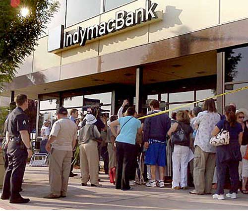 File:IndyBankClosure2.jpg
