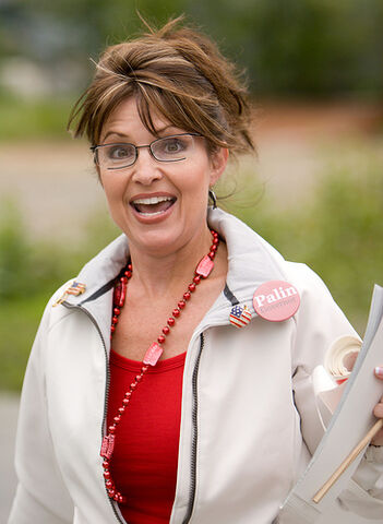 File:SarahPalinSpaceball.jpg