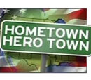 Hometown Hero Town