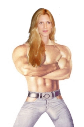 File:AnnCoulter3.jpg