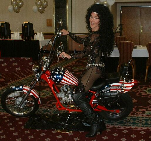 File:Cher bike1.jpg