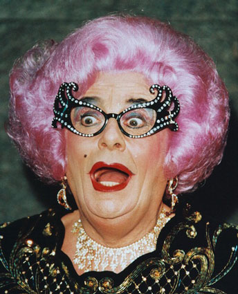 File:Dame-Edna-Everage.jpg