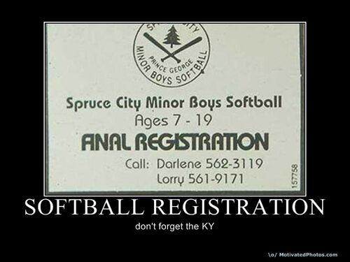 Namblasoftballregistration