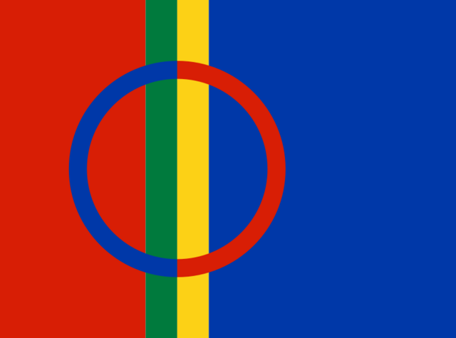 File:NorwaySaami.png
