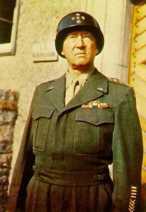 File:Patton1.jpg