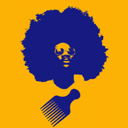 AfroManAnimated
