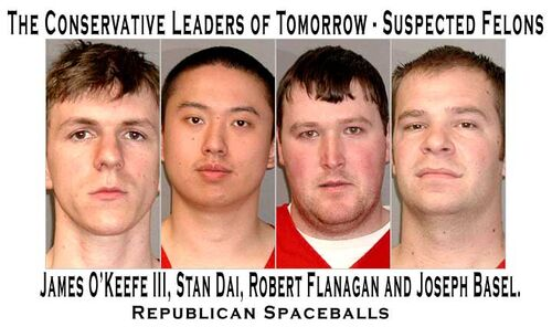 James-o keefe-iii-stan-dai-robert-flanagan-and-joseph-basel