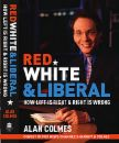 Red White Liberal