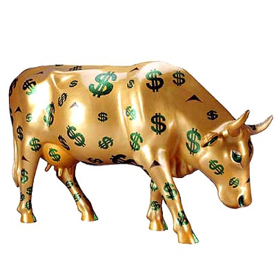 File:Golden calf dollar.jpg