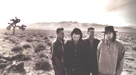 File:U2JoshuaTree.jpg