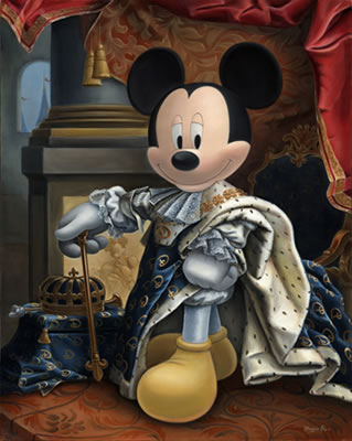 File:KingMickey MaggieParr.jpg