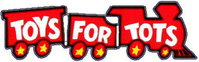 File:Toys for Tots Logo.png
