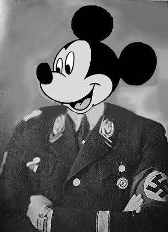 File:Mickey1940.jpeg