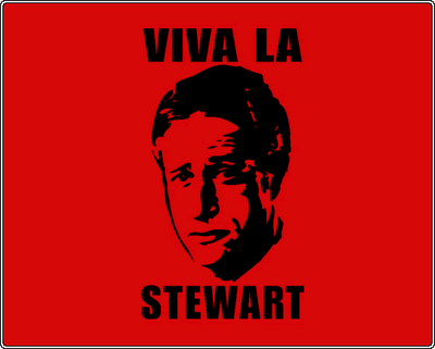File:VivajonStewart.png