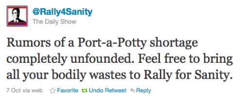 File:Rally-for-sanity-porta-potty-500x207.png