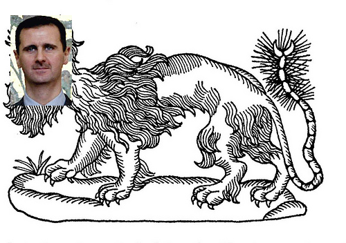 File:The syrian manticore.png