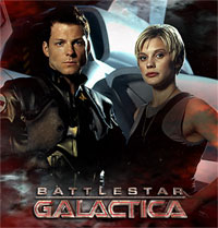 File:Lee-adama-starbuck.png