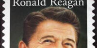 Ronald Reagan's Birthday