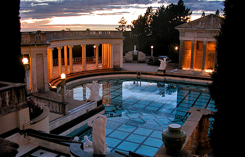 File:HearstCastle.jpg