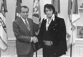 File:Elvis presley and richard nixon.jpg