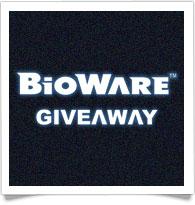 File:Bioware.jpg