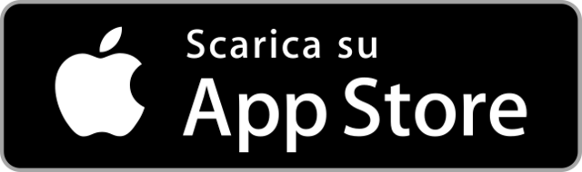 File:App-store-badge-it.png