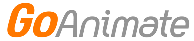 File:High res logo notag nomouse1.png