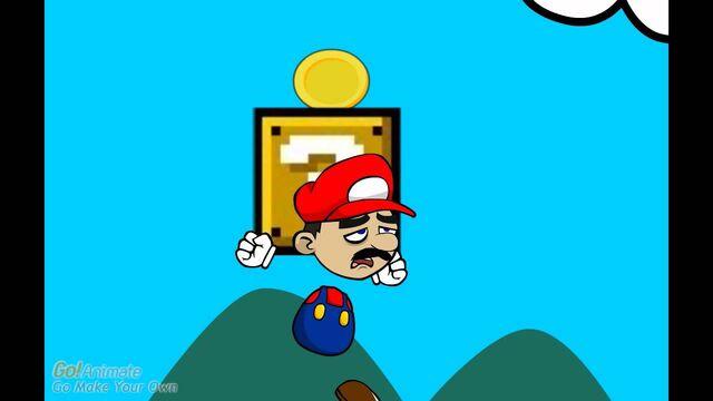 File:SuperMarioBloopers.jpg