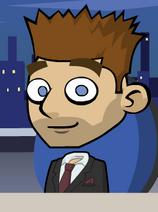 BobJohnsonCloudConnectIINetworkNews