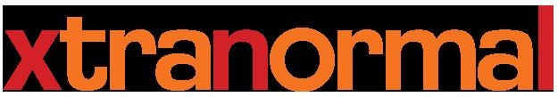 File:Logo new f.png