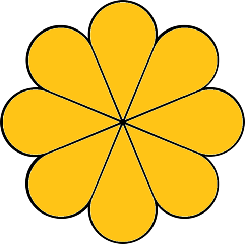 File:Royal Emblem of Tungning (Micronation).png