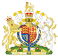 Royal Coat of Arms of the United Kingdom.png