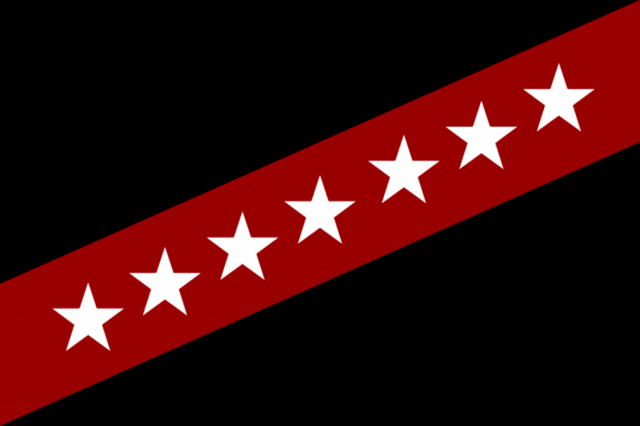 File:Flag of the Kingdom of Dranoria.png