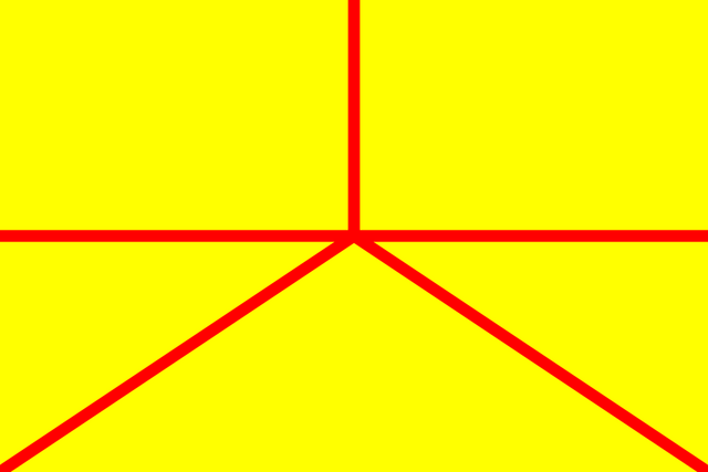 File:Flag of the Empire of Austenasia.png
