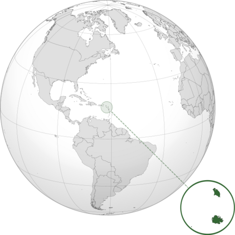 File:ATG orthographic.png