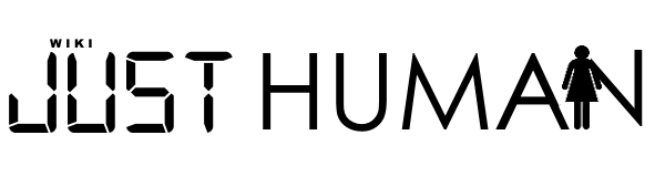 File:Just Human Logo Suggestion.png