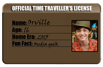 LicenseOrville2