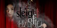 Sleight of Hand: Music from the Original TV Movie