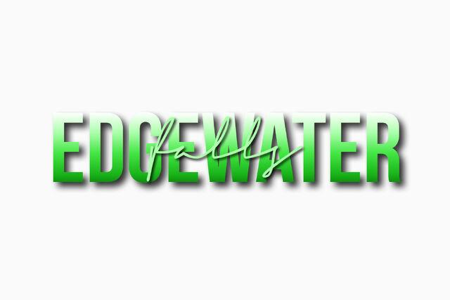File:Edgewater Falls Official Logo.jpeg