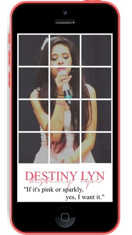 File:Destiny Lyn SF Poster.jpg