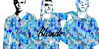 Blonde (EP)