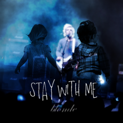 File:Stay With Me Blonde.png
