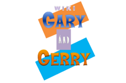Gary and Gerry